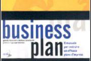 Il manuale per costruire un efficace piano d'impresa